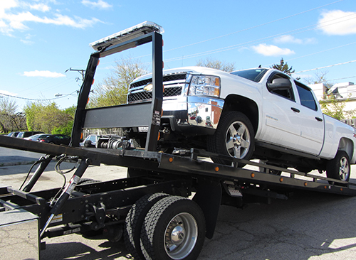 24 hour towing calgary